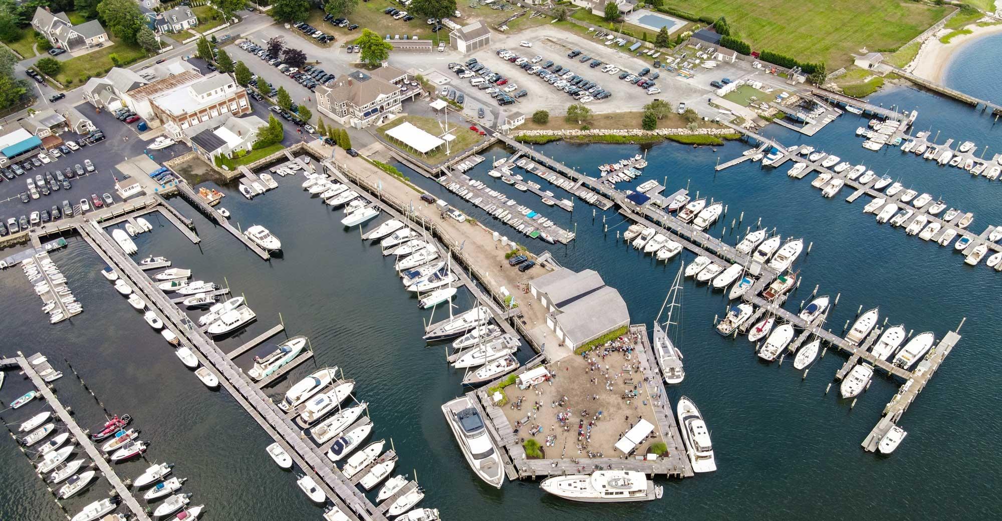 South_Wharf_Yacht_Yard_aerial_1-67F3.jpg